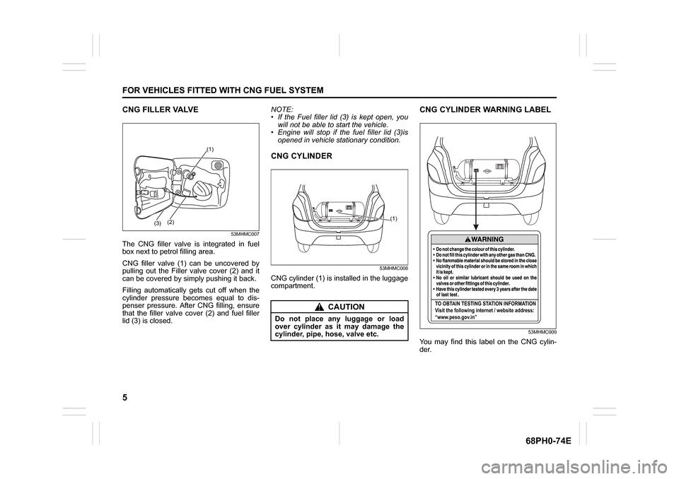 suzuki alto 2012 7 g cng manual