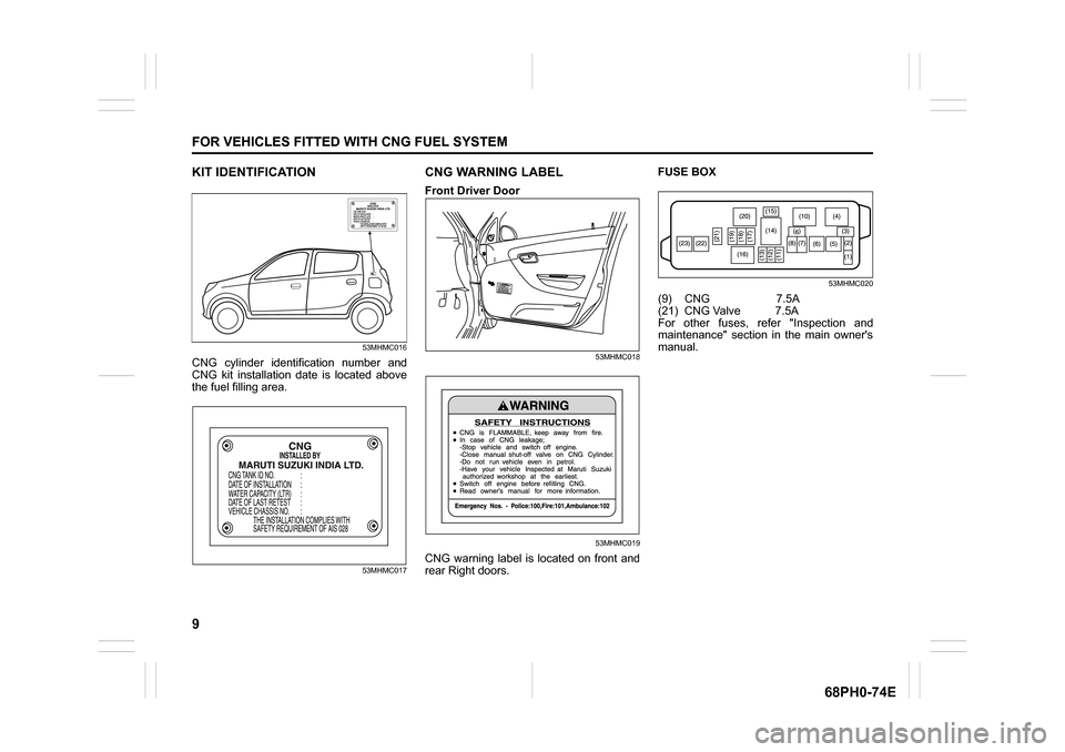 suzuki alto 2012 7 g cng manual. Black Bedroom Furniture Sets. Home Design Ideas