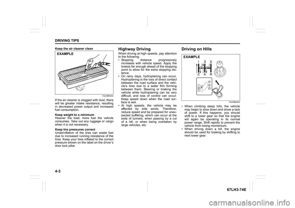 Suzuki Kei Wiring Diagram - Wiring Diagrams List on
