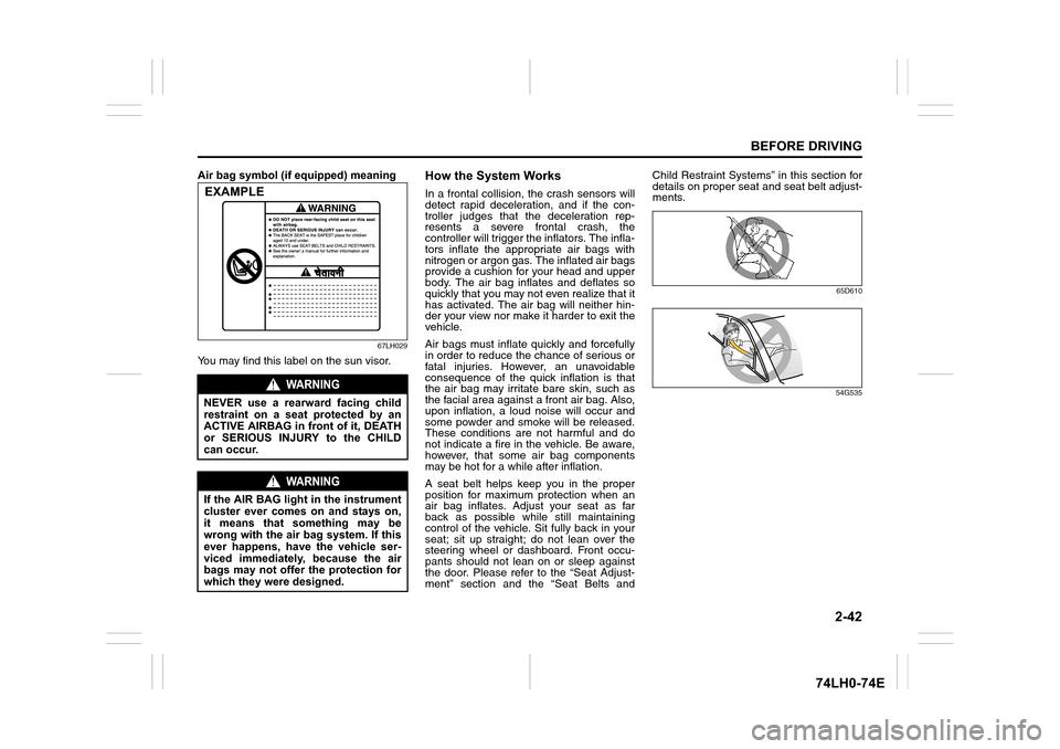 suzuki swift 2017 5 g owners manual