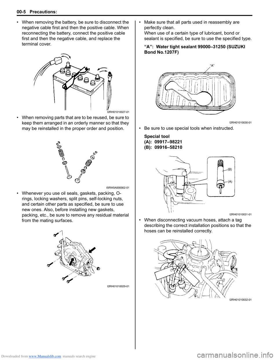 suzuki 2010 sx4 sedan owners manual pdf download autos post 2010 suzuki sx4 repair manual free download 2010 suzuki sx4 service manual
