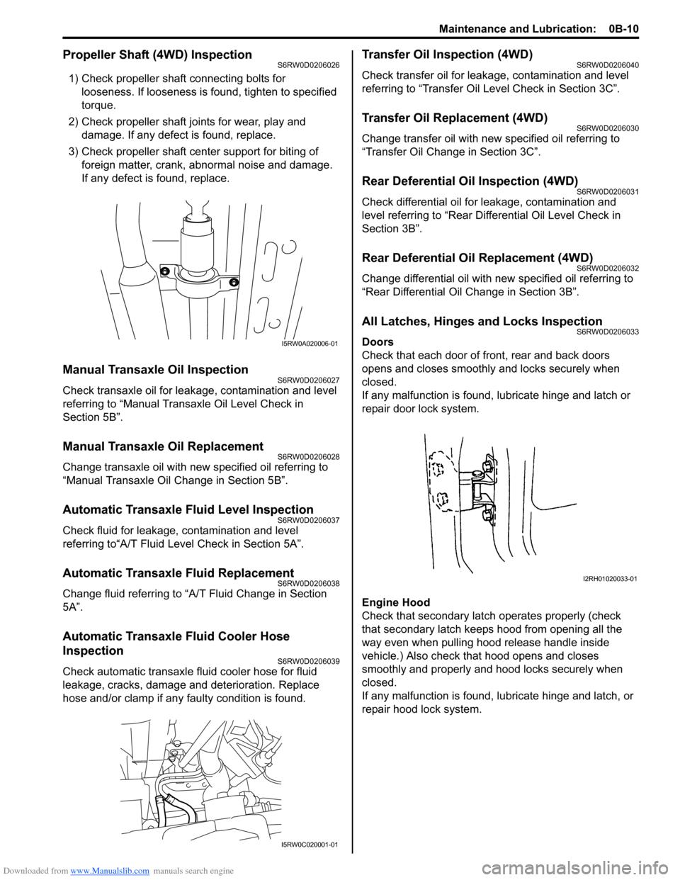 suzuki xl7 Array - free download of 2008 sx4 service manual suzuki oukas  info rh oukas info