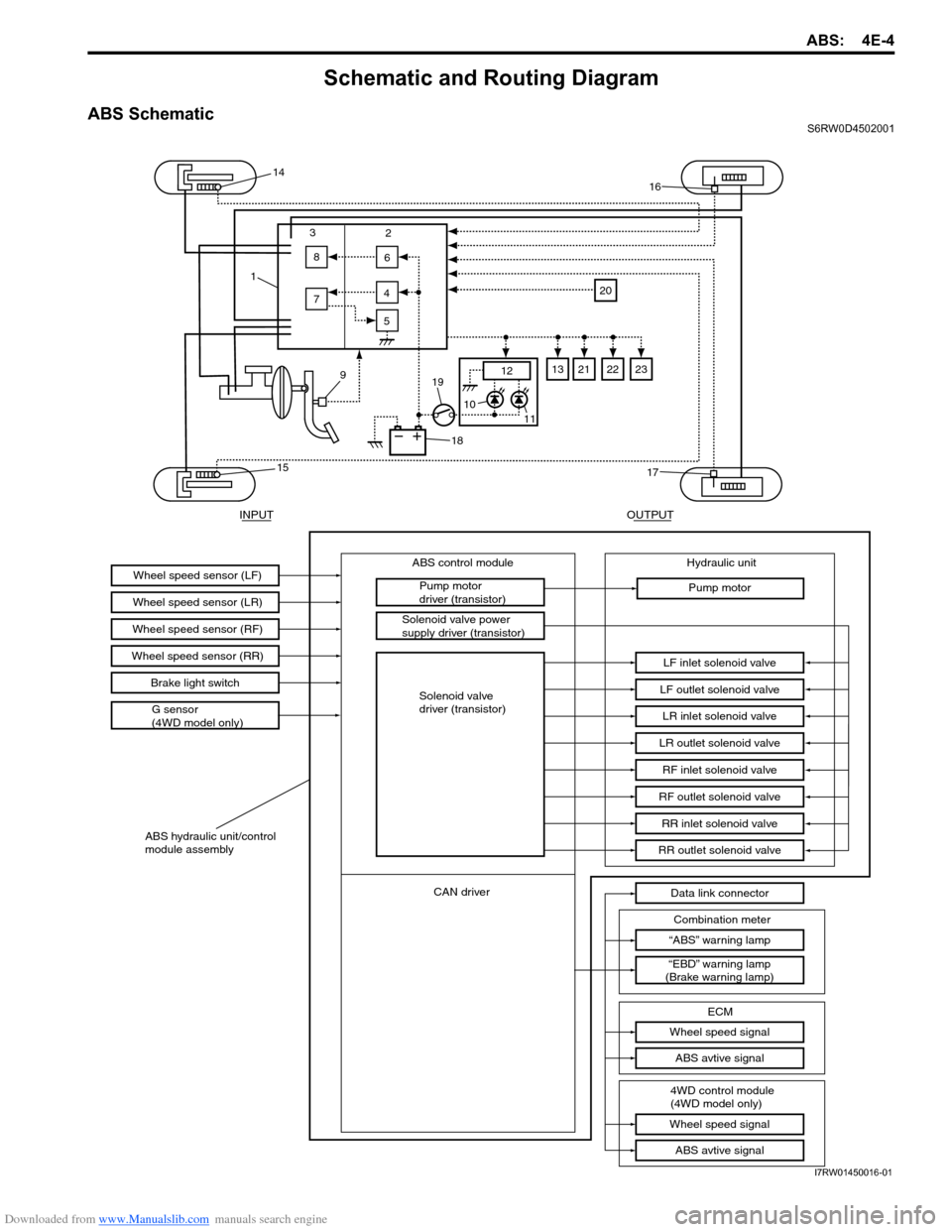 w960_7612 608 suzuki gt750 wiring diagram wiring diagram