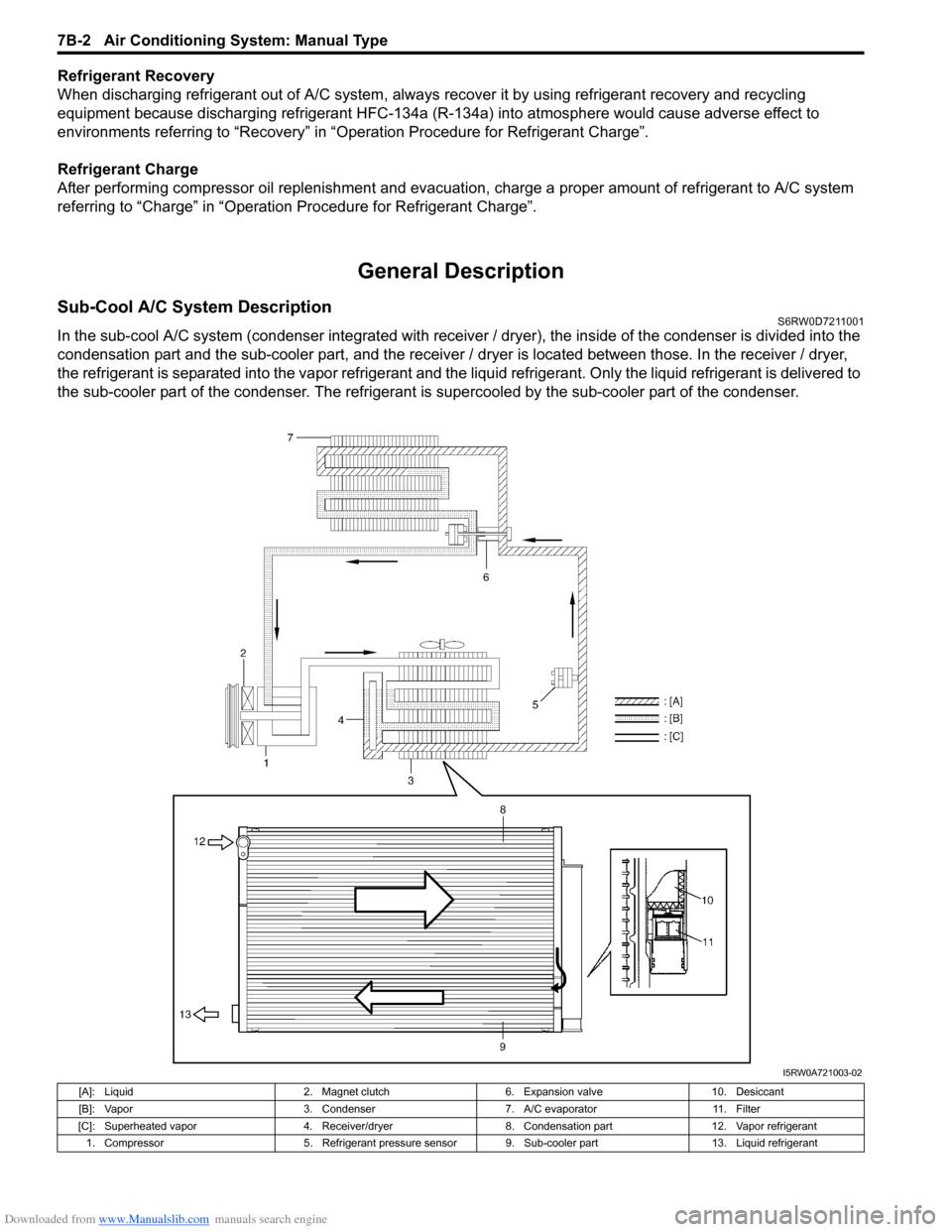 ac refrigerant pressure sensor wiring diagram 2007 suzuki