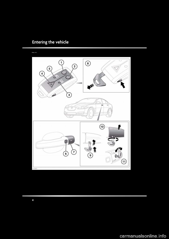 Diagram 2008 Chrysler 300 Fuse Book Schematics Data Wiring Diagrams Box Manual Service Car Repair Manuals Online Free 2011 Jaguar Xf 2007