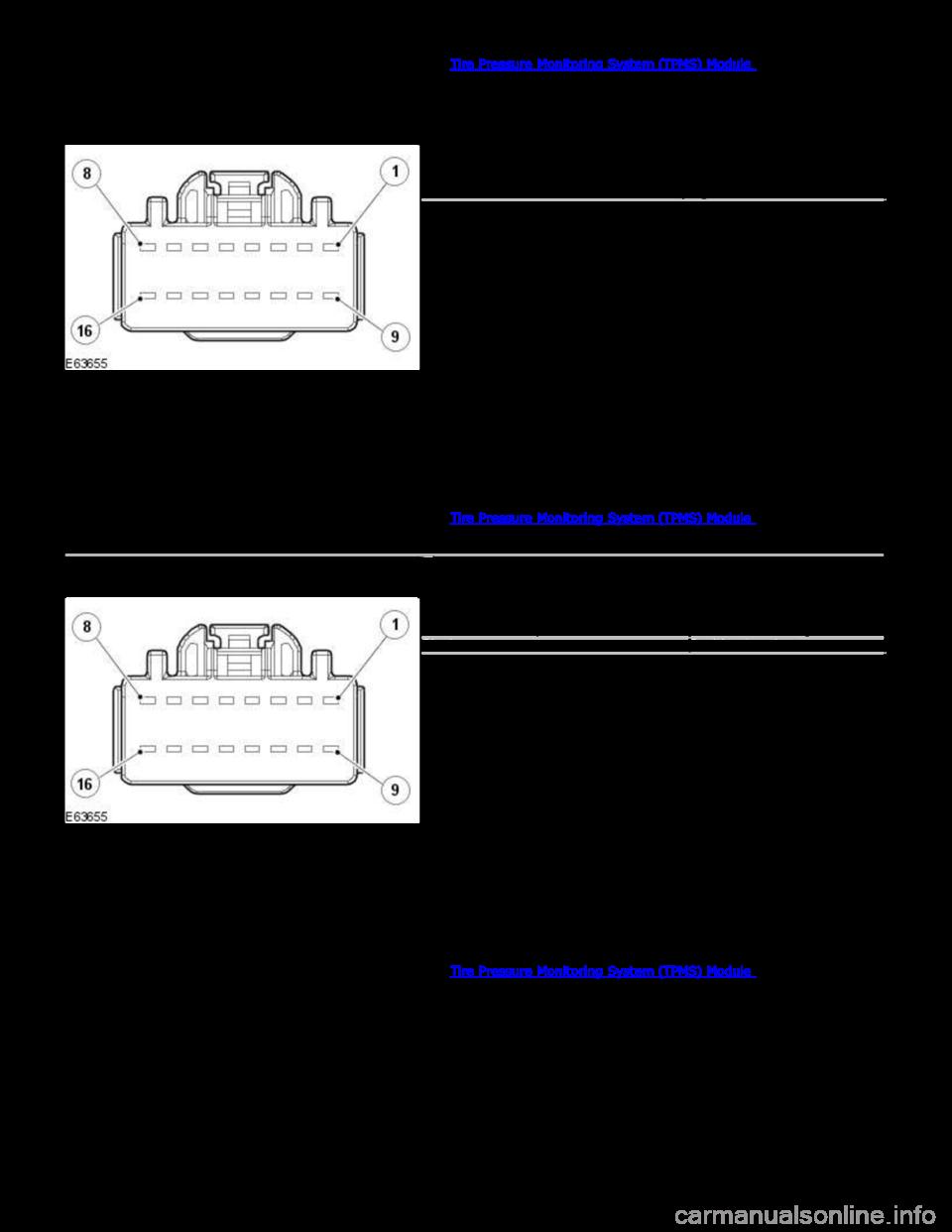 Jaguar Xfr 2010 1g Workshop Manual Xf Wiring Diagram