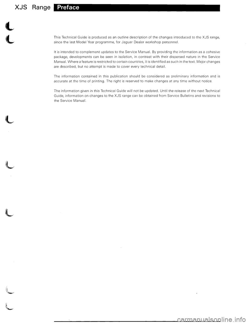 Boeing 737 400 manual