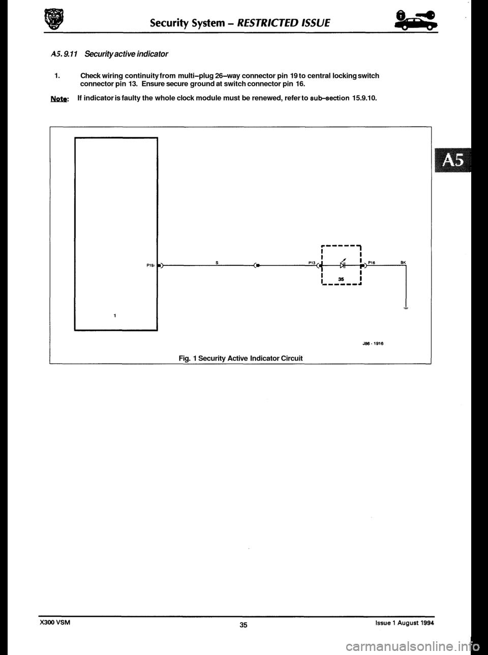 JAGUAR XJ6 1994 2.G on x320 wiring diagram, s100 wiring diagram, c100 wiring diagram, x540 wiring diagram, x475 wiring diagram, xjs wiring diagram, e350 wiring diagram, t500 wiring diagram, s300 wiring diagram, x324 wiring diagram, e300 wiring diagram, p200 wiring diagram, z400 wiring diagram, v100 wiring diagram,
