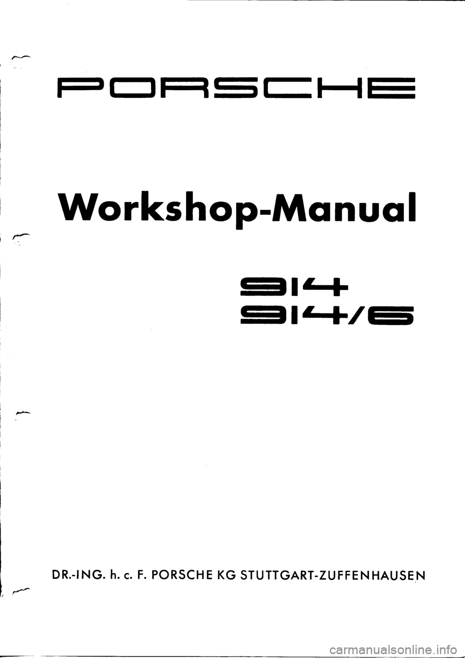 1970 Porsche 914 Engine Workshop Manual together with Removing Instrument Panel From A 2002 Toyota Ta a moreover How To Remove Cluster In A 1995 Eagle Summit moreover 2007 Hyundai Azera Coolant Lower Intake Manifold Repair Instruction Manual in addition Diagram How To Install Front Fender Of 1998 Isuzu Amigo. on eagle talon water pump