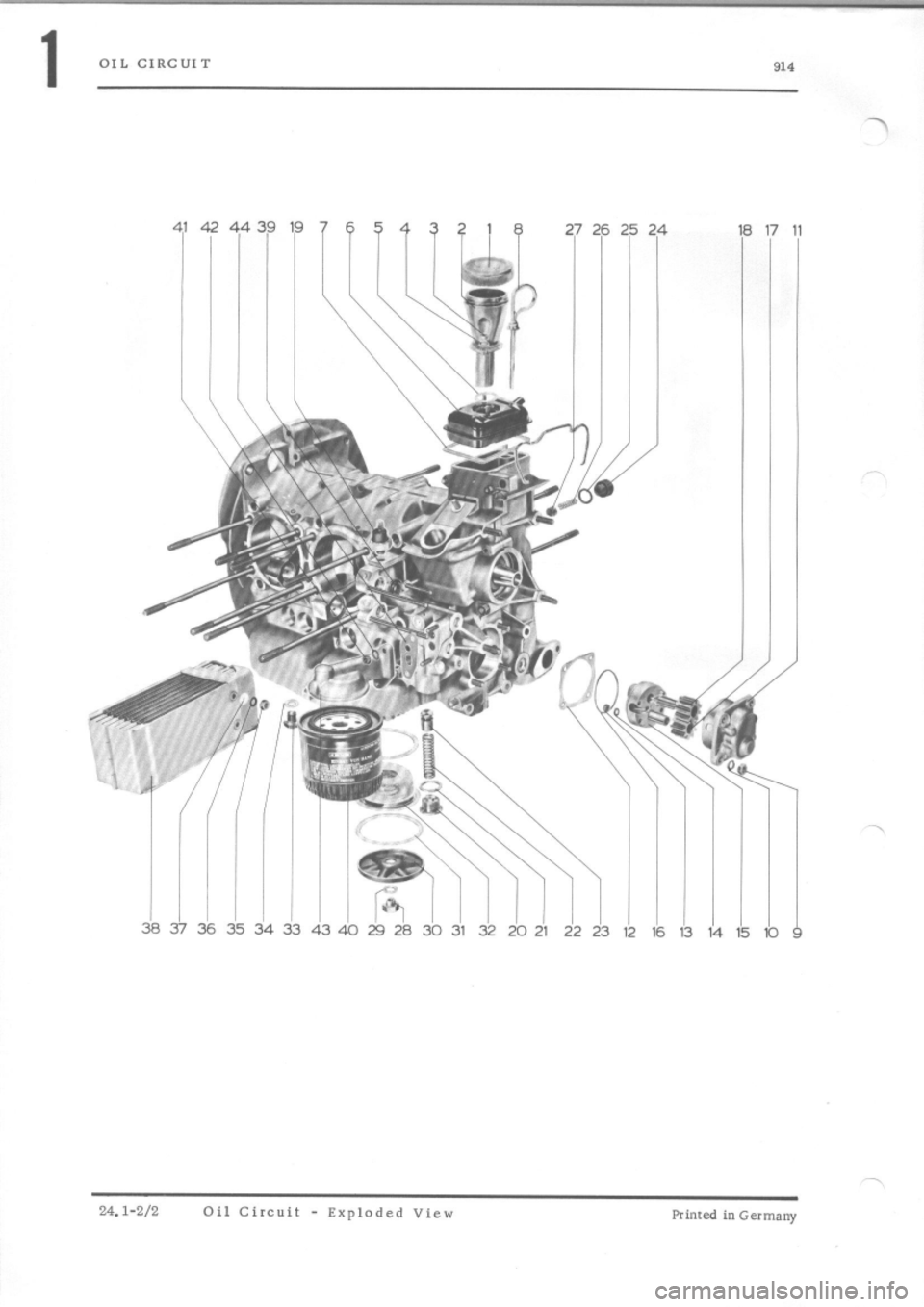 alternator wiring diagram for 2009 toyota matrix  toyota