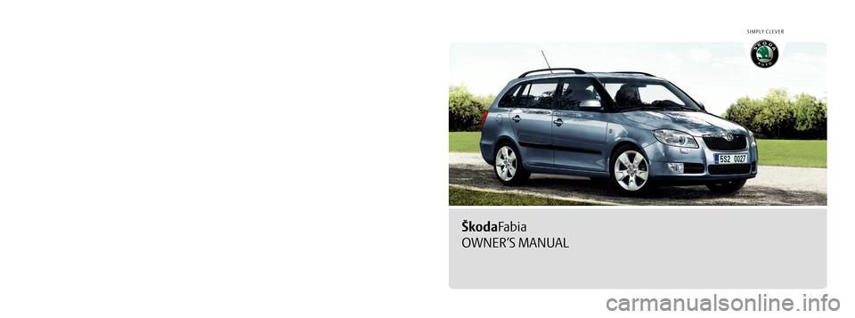 mazda 3 owners manual 2009