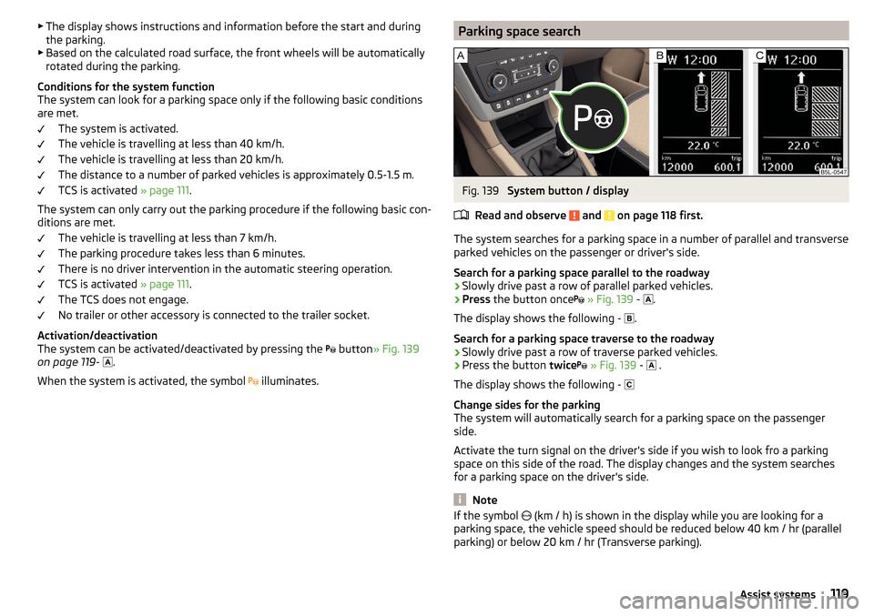 yeti manual pdf