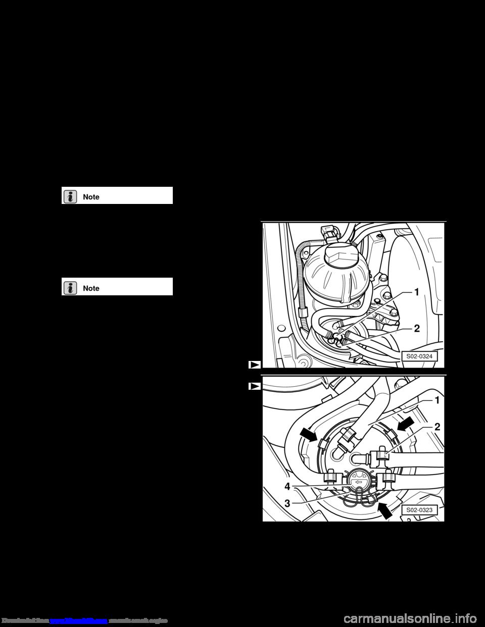 skoda fabia 2000 1 g    6y workshop manual