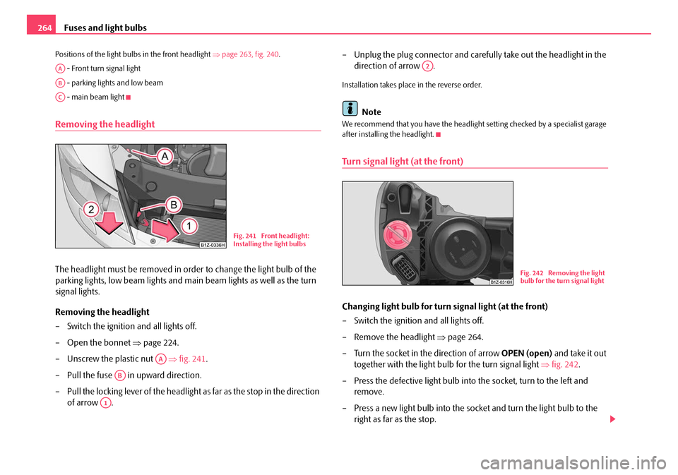 skoda octavia fuse box pdf   26 wiring diagram images