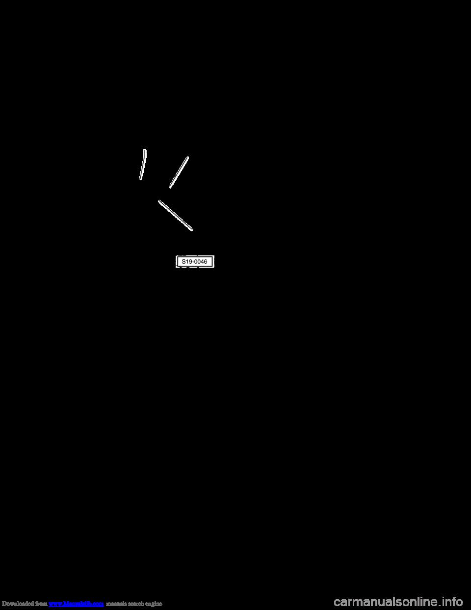 Skoda Octavia 1 9 Tdi Wiring Diagram Detailed Schematics Engine Diagrams 1999 G 1u 9tdi 66kw Workshop Manual