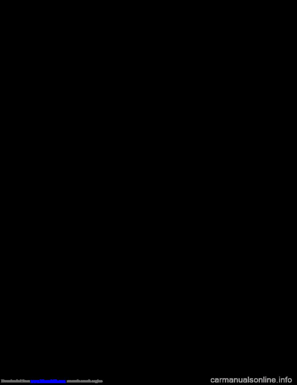Heyunrei skoda octavia ii workshop manual pdf download free skoda fabia workshop manual image car workshop manual skoda octavia iii manualebook pdf skoda octavia workshop manual pdf verified book fandeluxe Choice Image