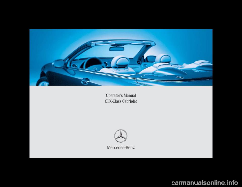 Mercedes repair Manual Online free Zip