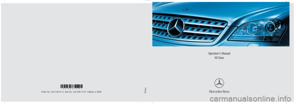 Online mercedes benz c240 service repair manual html for Mercedes benz online repair manual