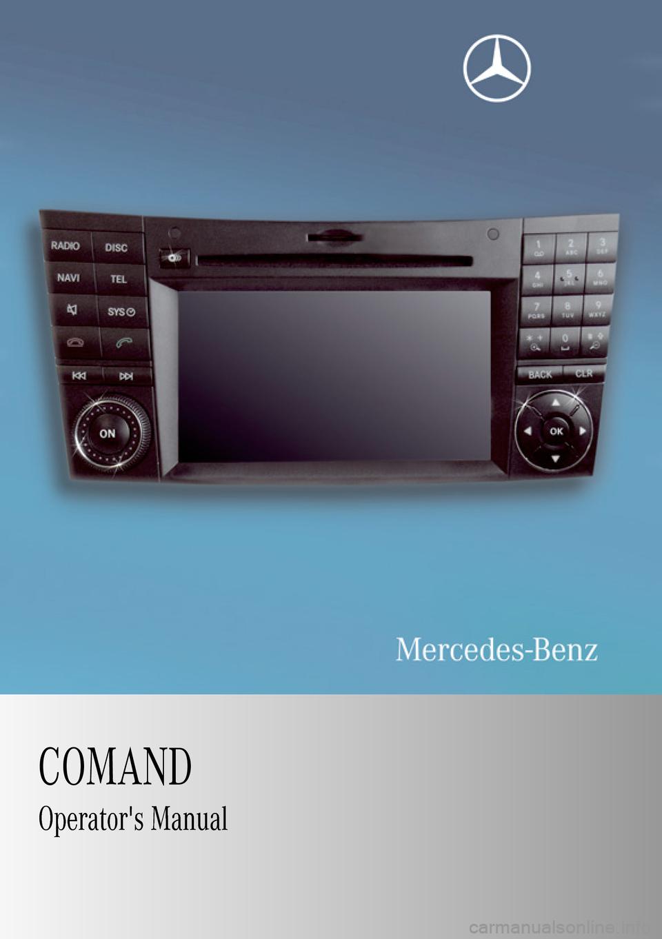 mercedes benz slk class 2009 r171 comand manual Mercedes S430 On 22 S 2010 Mercedes S430