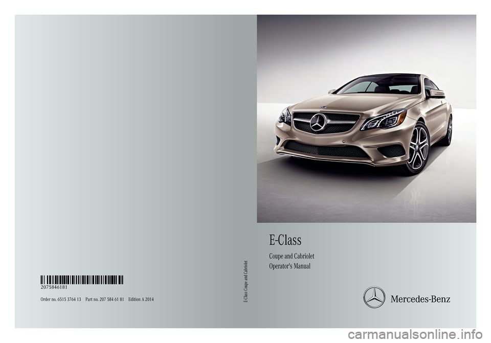 Free service manuals online 2005 mercedes benz s class for Mercedes benz manuals