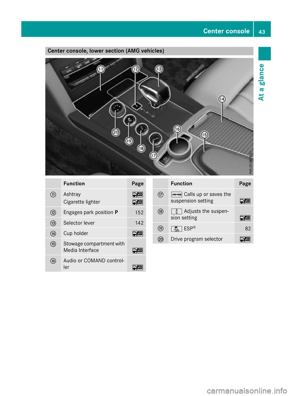 Mercedes benz e class wagon 2016 w213 service manual for Mercedes benz e350 manual