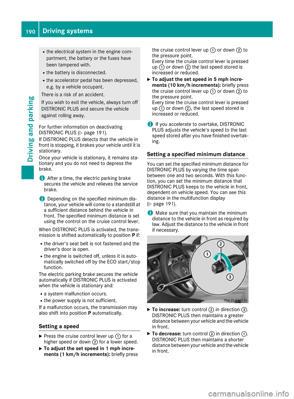 mercedes benz c class owners manual
