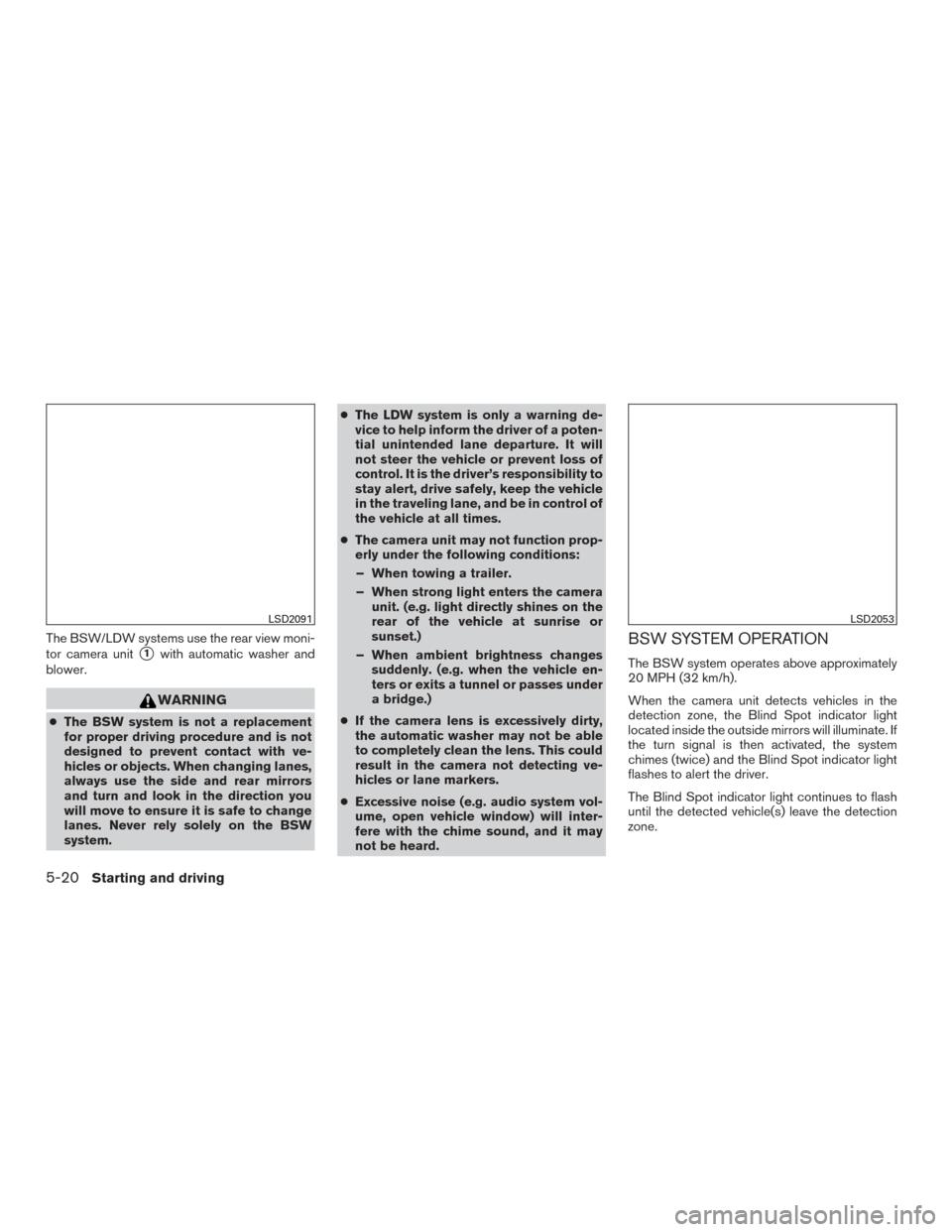 NISSAN ALTIMA 2015 L33 / 5 G