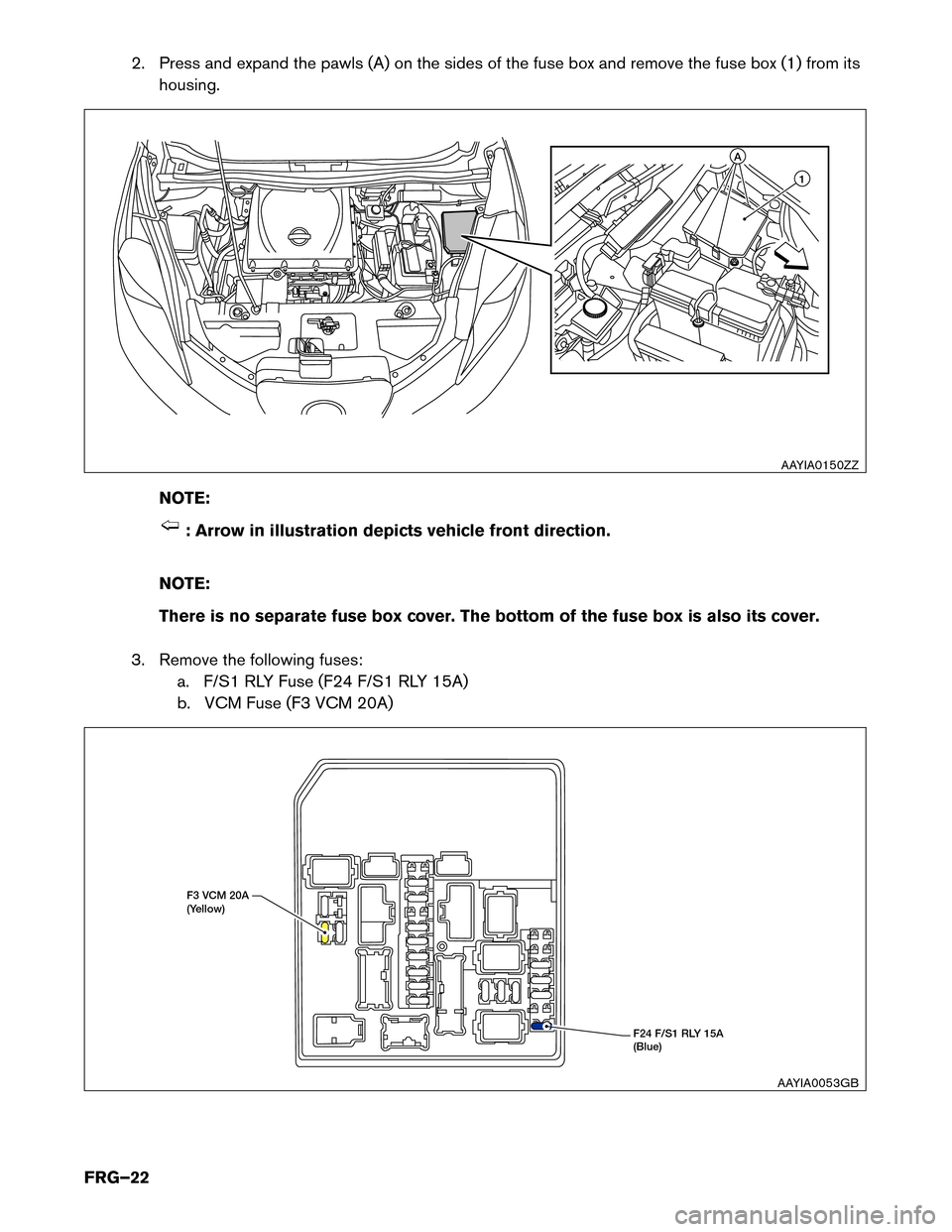 w960_429 21 nissan leaf 2015 1 g first responders guide 2015 nissan versa fuse box at virtualis.co