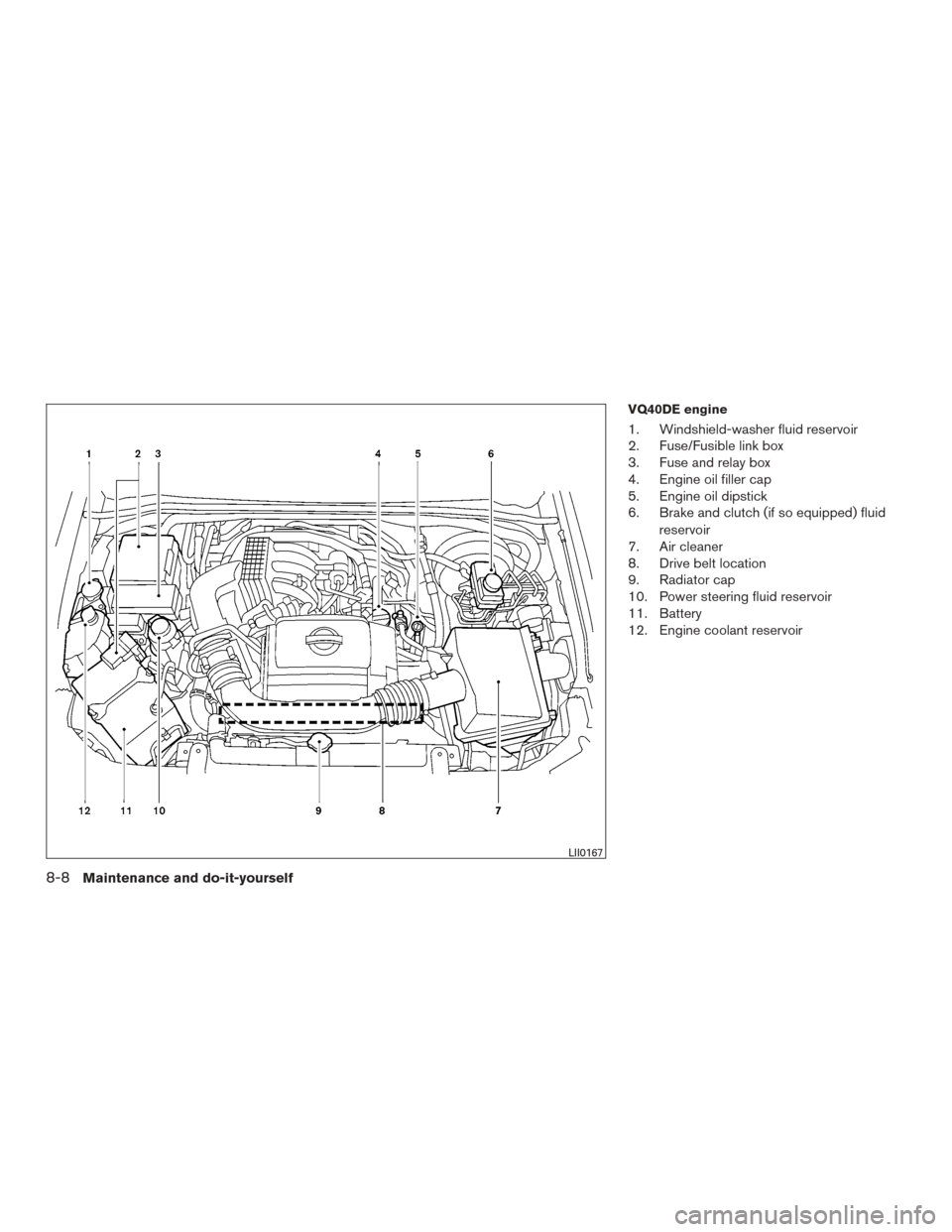 2014 volkswagen beetle fuse diagram