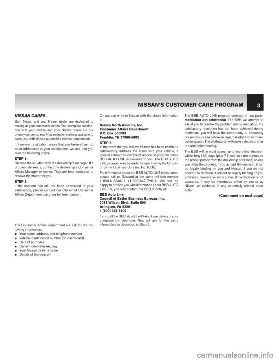 nissan rogue hybrid 2017 2 g warranty booklet. Black Bedroom Furniture Sets. Home Design Ideas