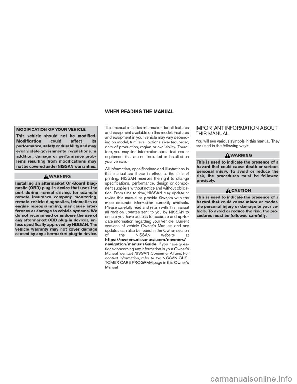 Newpark drilling Fluid manual