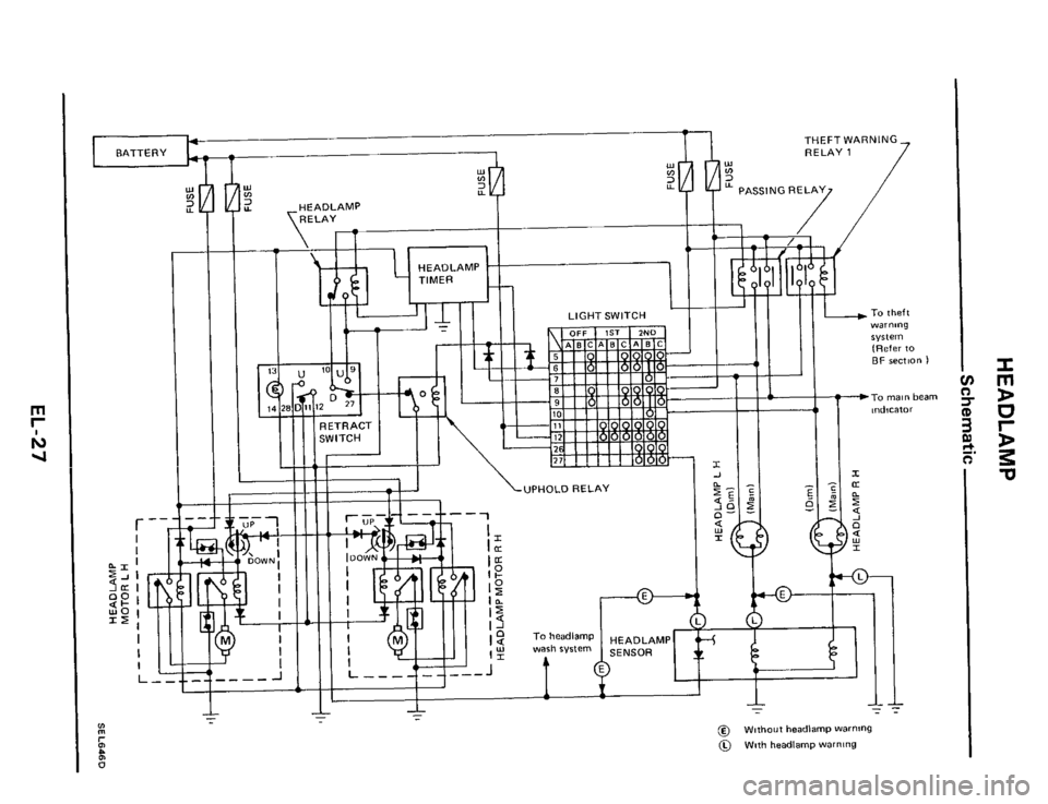 Kenworth W900 Lights Wiring Diagram bull Wiring And Engine