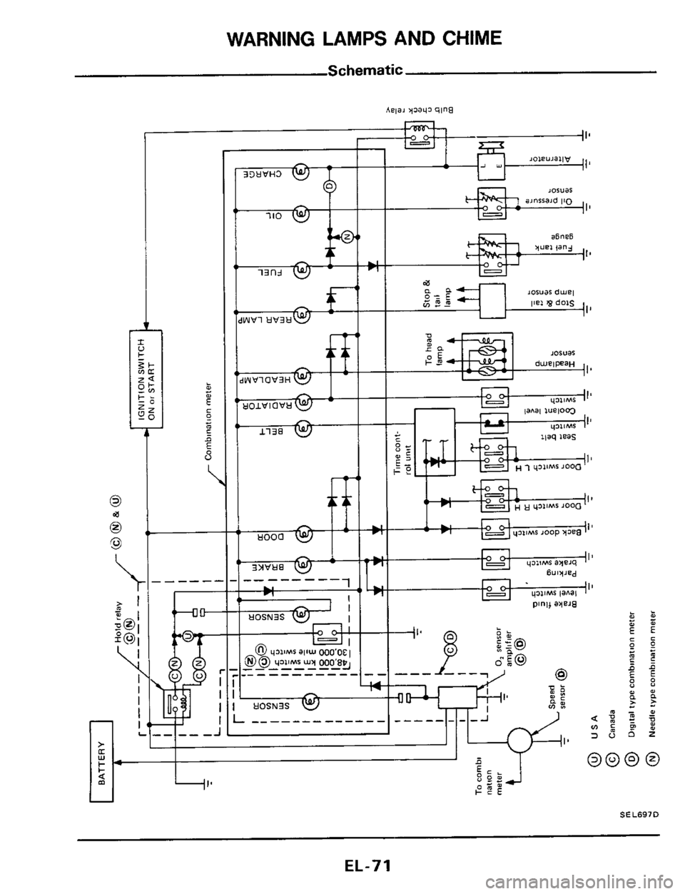 Altec rd alternator wiring diagram complete
