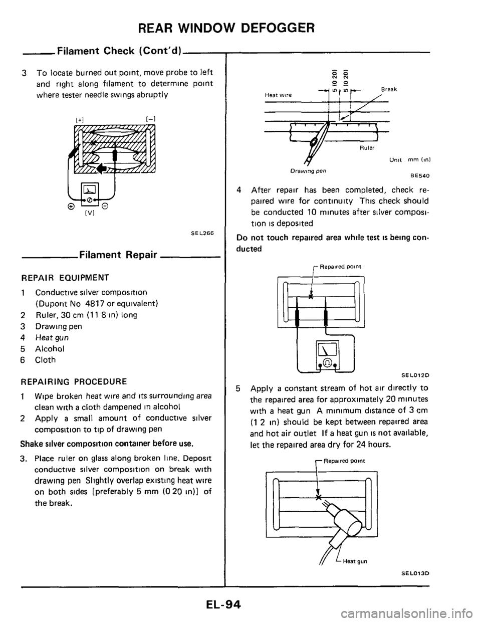 Wire Diagram Clarion Radio Nissan Nissan 300zx Vacuum Hose Diagram