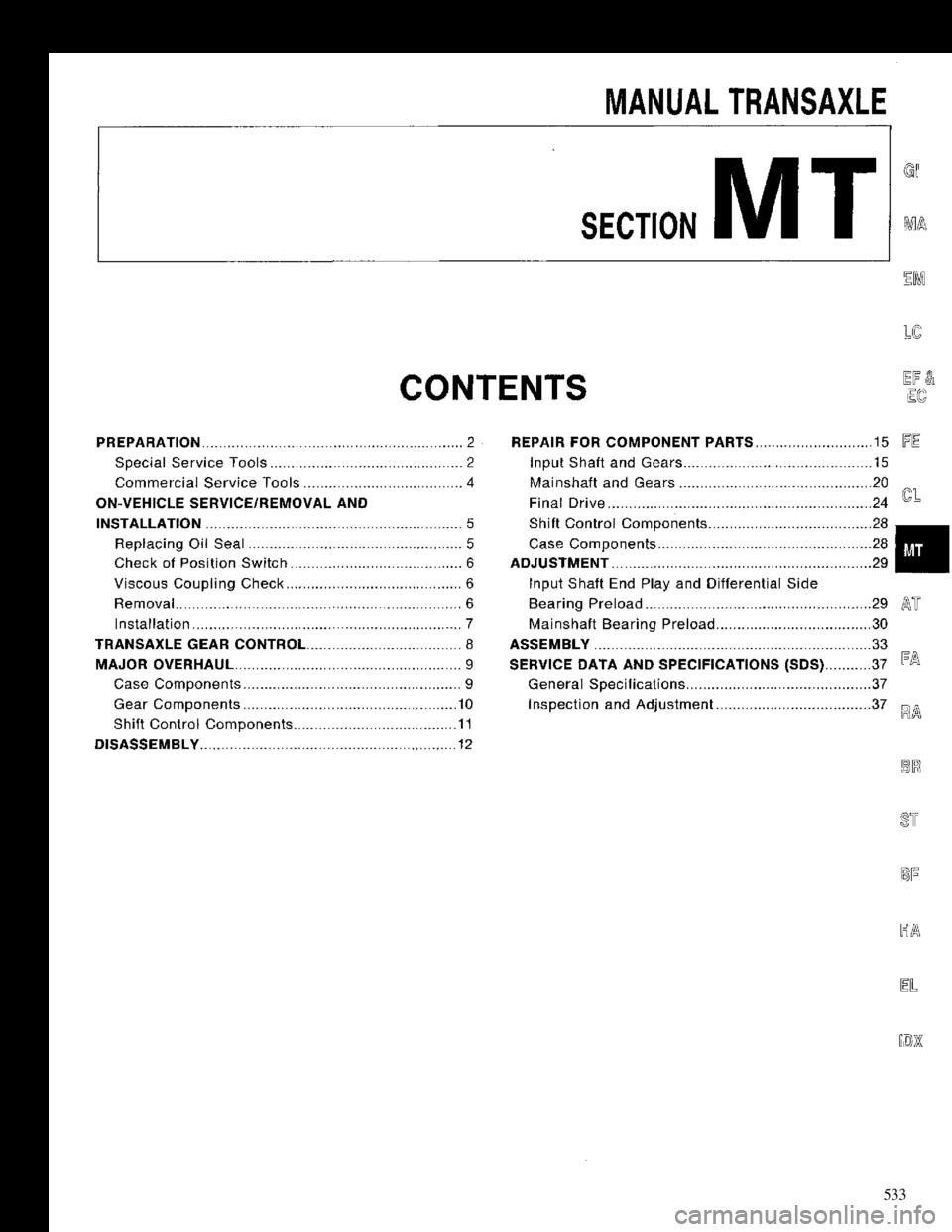 Инструкция к пользованию программой maxima 5 20