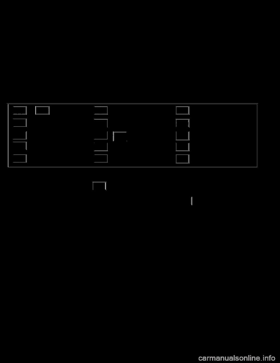 nissan altima brake fluid nissan altima 1996 u13 1 g owners manual  sc 1 st  Best Nissan car image wallpaper photo review sale specification & Nissan Altima Brake Fluid | Hydraulic Drift Handbrake Oil Tank For ... azcodes.com