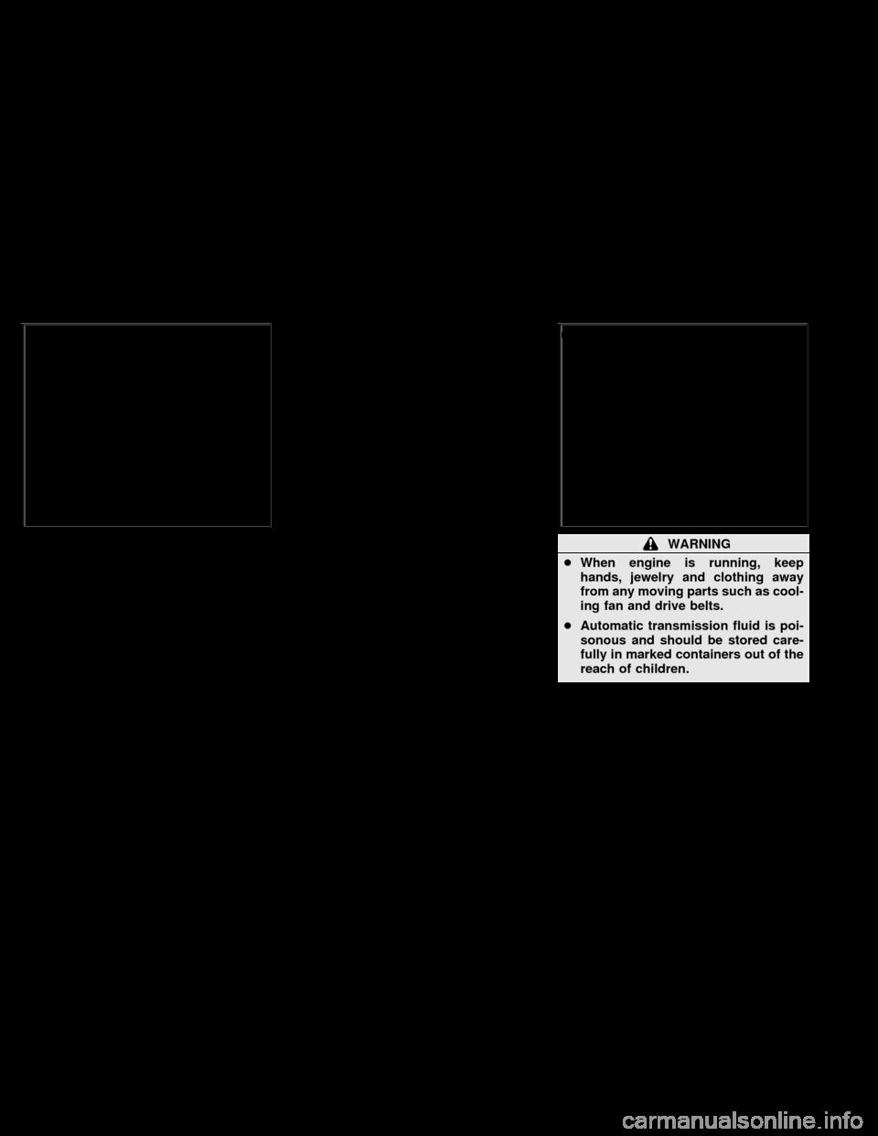 NISSAN SENTRA 1997 B14 / 4 G