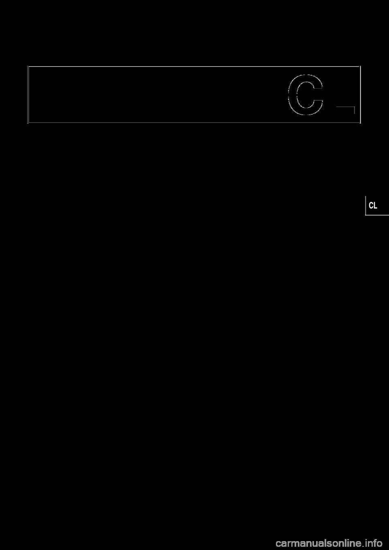 100 nissan altima 2002 service manual nissan datsun. Black Bedroom Furniture Sets. Home Design Ideas