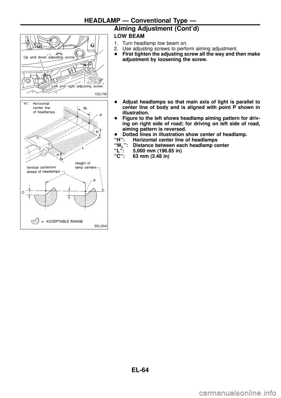 nissan patrol y62 workshop manual