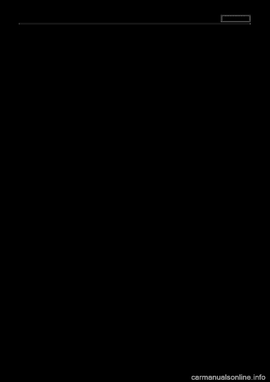 NISSAN PATROL 1998 Y61 / 5 G