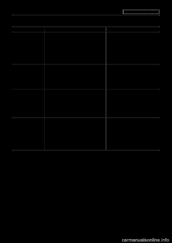 Gu Patrol Zd30 Wiring Diagram Nissan Qg15de Diagramrhthebearden