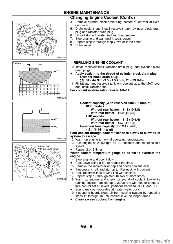 Nissan Zd30 Engine Workshop Manual Recomended Car Td27 Pdf Patrol Y61
