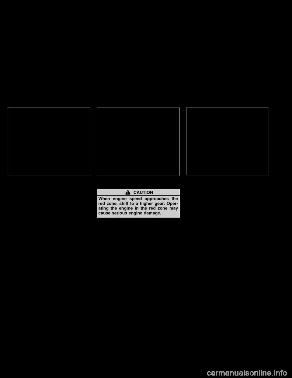 engine coolant NISSAN SENTRA 1999 B14 / 4.G Owners Manual on tachometer repair, tachometer wiring function, koolertron backup camera installation diagram, tachometer wiring list, tachometer sensor, tachometer cable, tachometer schematic, turn signal diagram, circuit diagram, tachometer installation, tachometer connectors, fuse block diagram, vdo tachometer diagram,