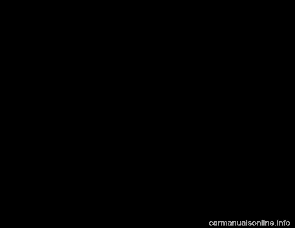 NISSAN PATHFINDER 2001 R50 / 2 G