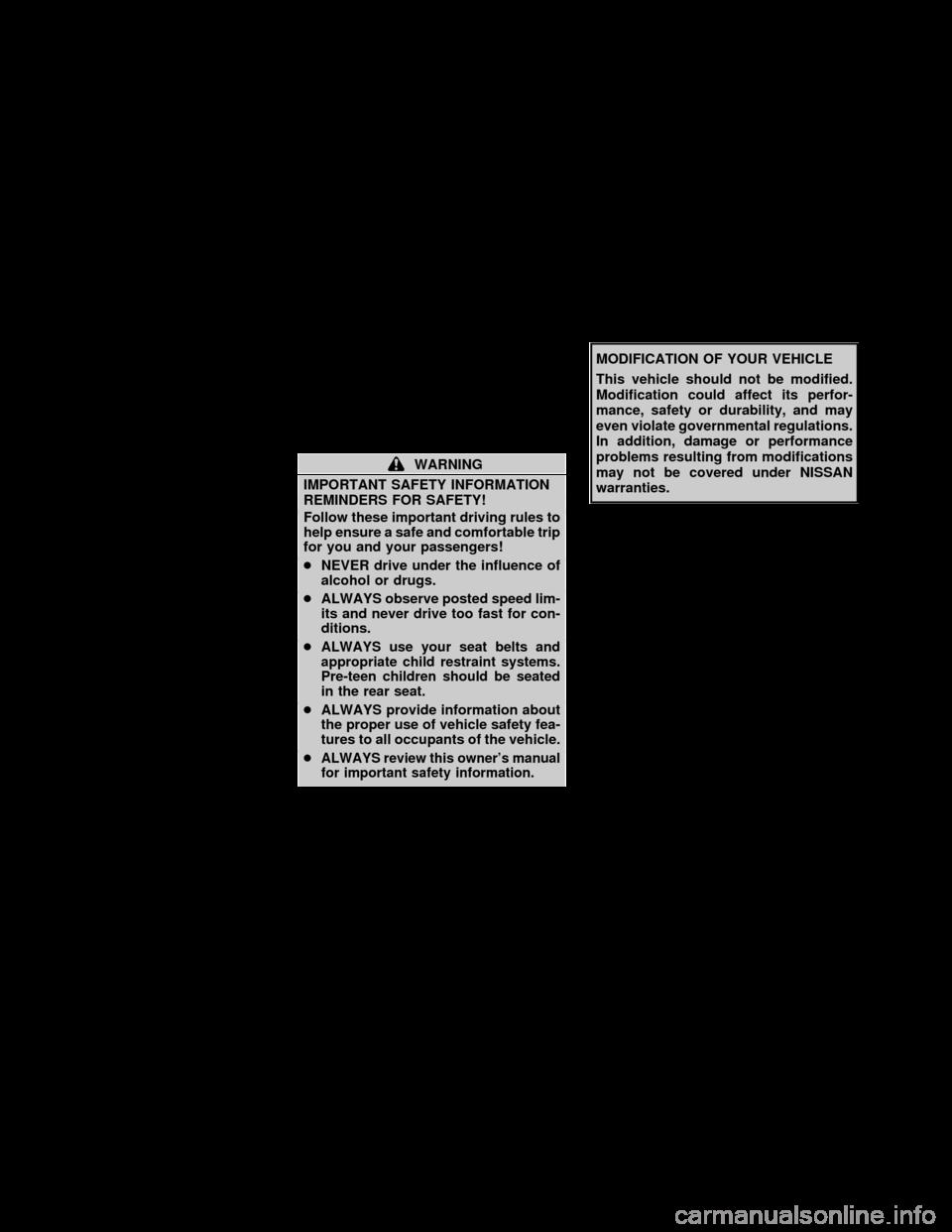 2001 honda odyssey repair manual pdf free