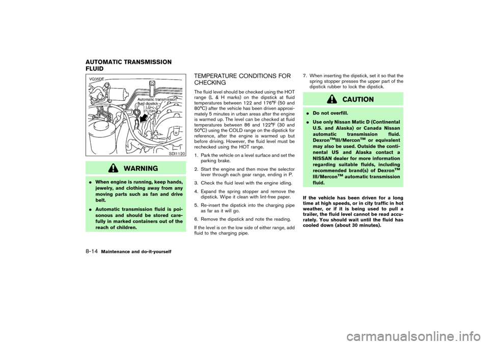2004 pathfinder r50 service and repair manual