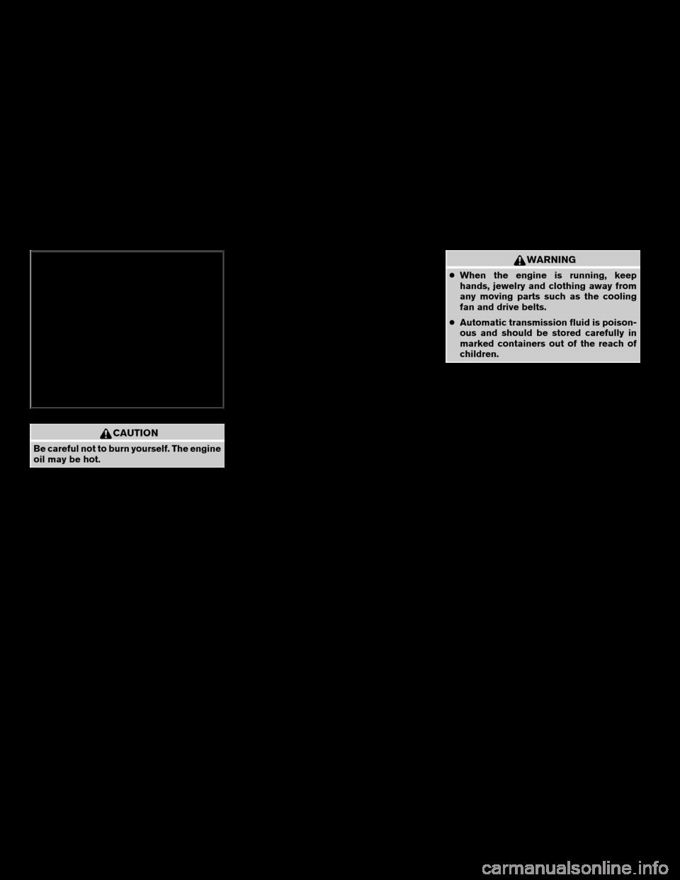 NISSAN SENTRA 2004 B15 / 5 G