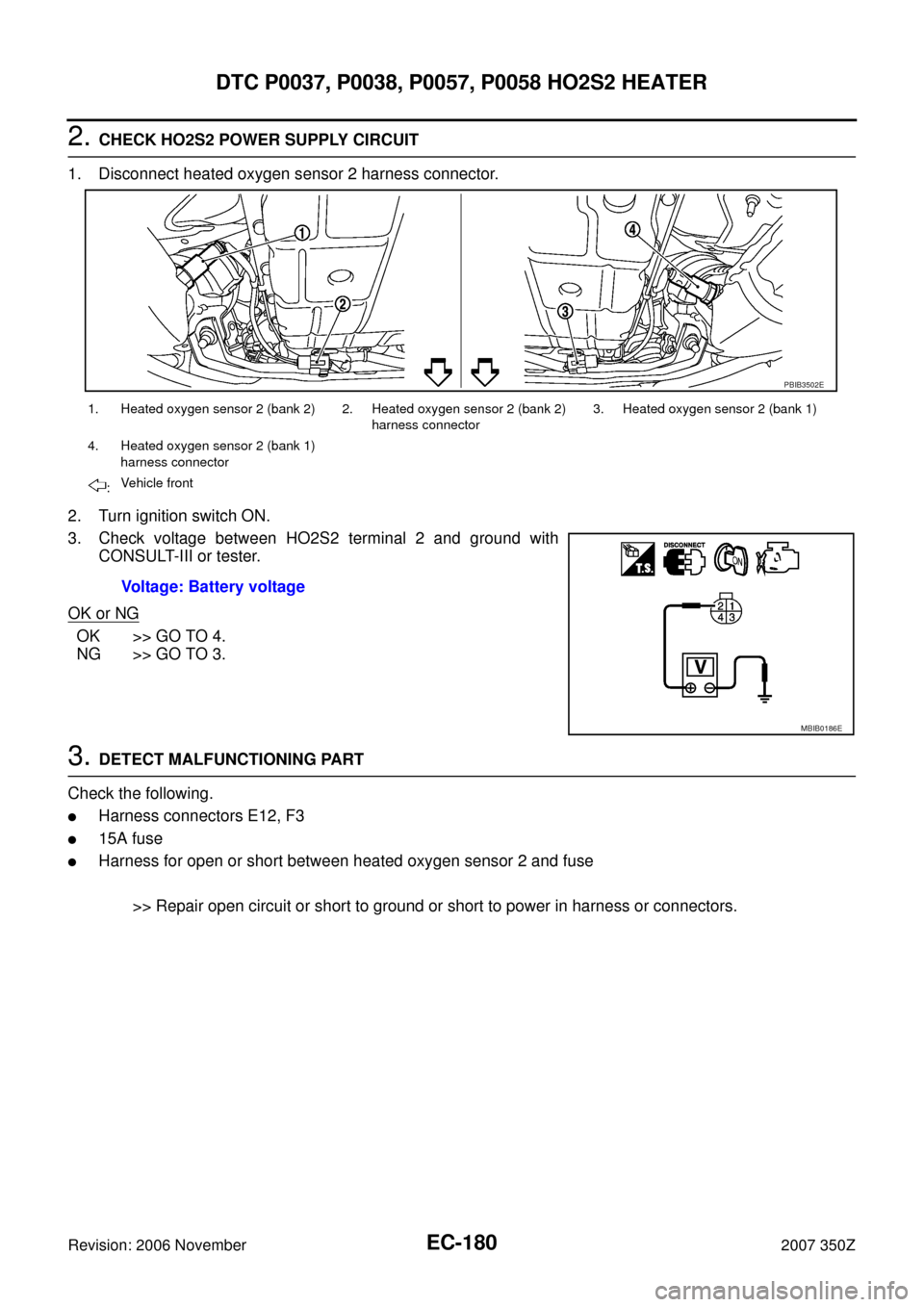 2007 350z Engine Cooling Diagram Fuse Box Nissan Control Workshop Manual 960x1358