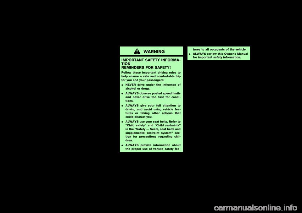 free online car manuals pdf