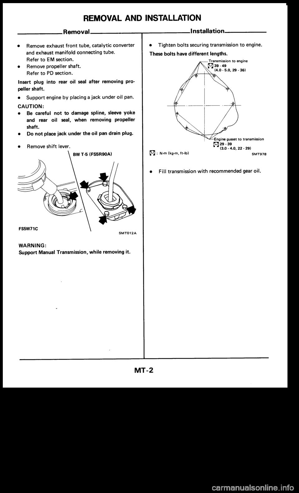 Nissan Altima Cat Converter Location Free Download Wiring Diagram